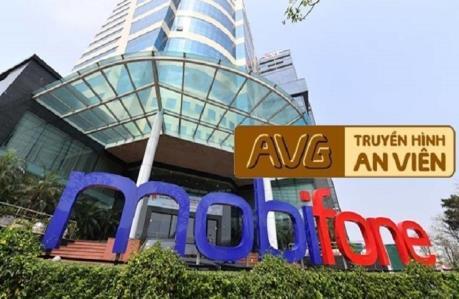 Vụ MobiFone mua AVG: Phân hóa để áp dụng chính sách hình sự