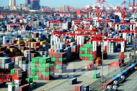 Trung Quốc yêu cầu WTO trừng phạt Mỹ 2,4 tỷ USD