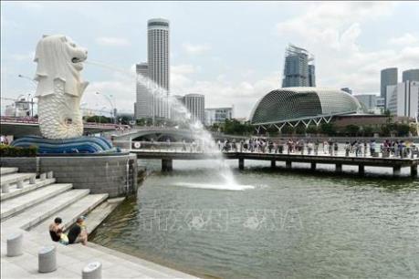 Singapore: Đằng sau vị trí số một thế giới về năng lực cạnh tranh (Phần 1)