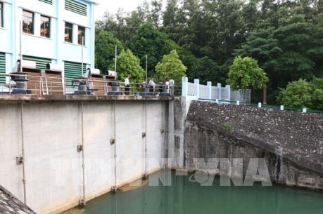 Đề xuất điều chỉnh giá nước sạch theo hướng không phân biệt cấp đô thị