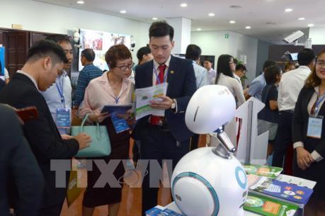 Xu hướng xây dựng thành phố thông minh ở Việt Nam và thế giới