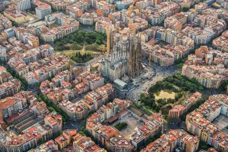Quy hoạch siêu khối – Chìa khóa biến Nam Phú Quốc thành đô thị kiểu mẫu của Việt Nam