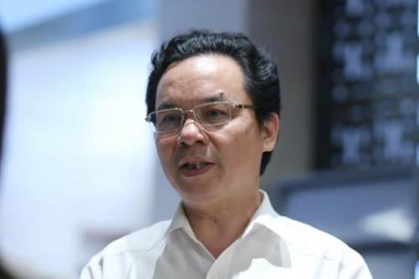 Bên lề Quốc hội: Lựa chọn nhà đầu tư Sân bay Long Thành phù  hợp