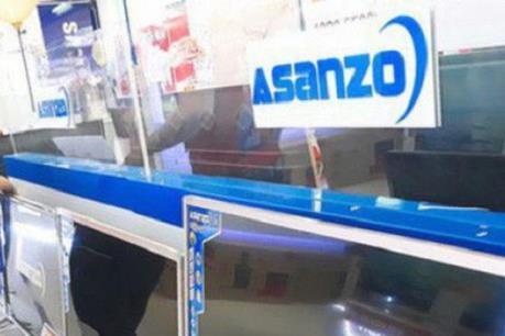Chuyển hồ sơ vụ việc Asanzo trốn thuế cho cơ quan điều tra