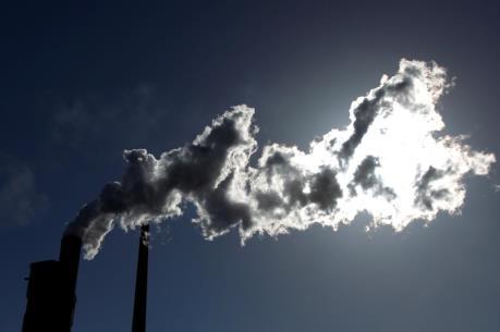 Lượng khí thải carbon của Australia tăng lên mức cao nhất vào năm 2020