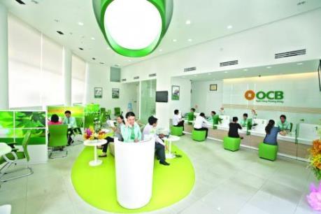 Ngân hàng Aozora của Nhật Bản có kế hoạch thu mua 15% số cổ phiếu OCB