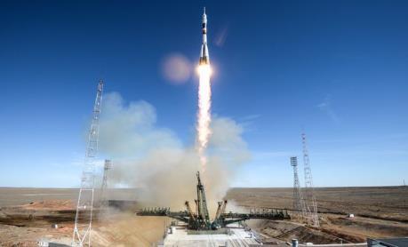 Hàng không vũ trụ Australia sẽ tăng gấp 3 lần quy mô trong 10 năm tới