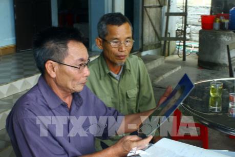 Nghệ An: Quản chặt hoạt động của các đơn vị xuất khẩu lao động