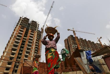 Chủ tịch WB đưa ra những khuyến nghị cho Ấn Độ để thúc đẩy tăng trưởng kinh tế