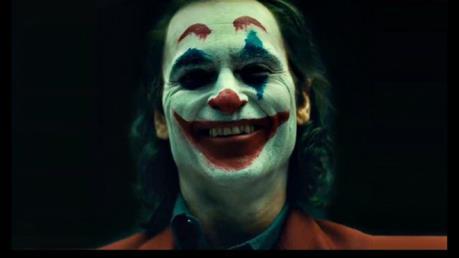 """Câu chuyện điện ảnh: Cuộc soán ngôi ngoạn mục của """"Joker"""""""