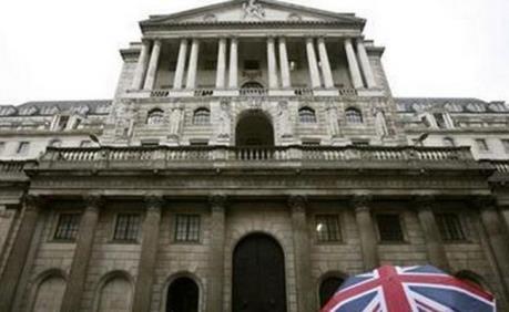 Các nhà lập pháp Anh kêu gọi áp thuế cao hơn đối với các ngân hàng