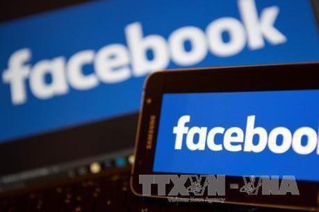 Hãng truyền thông lớn nhất New Zealand tham gia chiến dịch tẩy chay Facebook