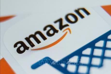 Amazon gỡ hàng loạt sản phẩm chăm sóc da do chứa thủy ngân