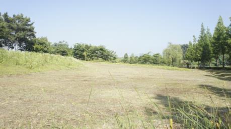 Bắc Giang phát hiện sai phạm trên 21 tỷ đồng và gần 29.800 m2 đất