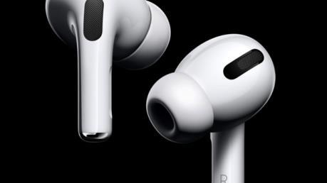 Apple lạc quan về doanh số bán hàng dịp nghỉ lễ