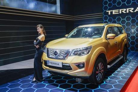 Bảng giá xe Nissan tháng 11/2019, giảm 40 triệu đồng cùng quà tặng