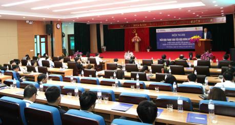 Hà Giang triển khai thanh toán tiền điện không dùng tiền mặt