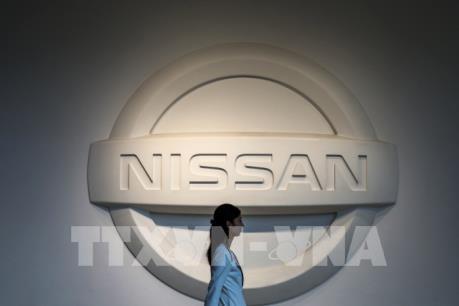 Nissan bổ nhiệm tân Giám đốc Tài chính