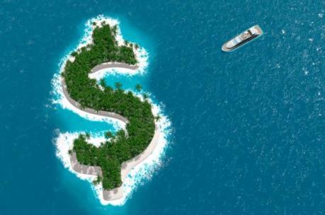 """EU sẽ xóa tên Belize khỏi danh sách """"thiên đường thuế"""""""