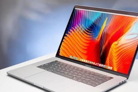 """Từ ngày 15/11, bỏ """"lệnh cấm bay"""" cho Macbook Pro 15 inch"""