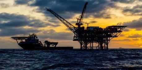Chuẩn bị đấu thầu quyền khai thác 9 lô dầu khí của Brazil