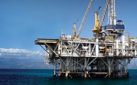 Nigeria điều chỉnh tỷ lệ chia lợi nhuận trong các thỏa thuận dầu khí