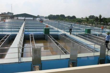 Hà Nội: Phê duyệt vùng bảo vệ khu vực lấy nước sinh hoạt tại 3 xã thuộc huyện Sóc Sơn