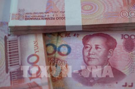 Trung Quốc cắt giảm lãi suất lần đầu tiên trong 3 năm qua