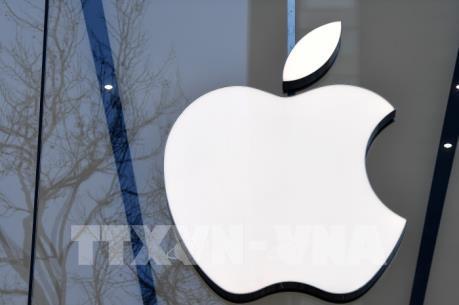 Hãng Apple đóng một số cửa cửa hàng do ảnh hưởng dịch Corona
