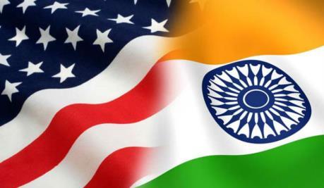 Ấn Độ xem xét thỏa thuận thương mại với Mỹ sau khi rút khỏi RCEP