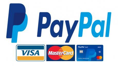 Các ngân hàng muốn thiết lập hệ thống thanh toán liên Âu