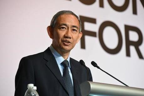 Chuyên gia Singapore: Cơ hội để Việt Nam dẫn dắt ASEAN vượt qua các thách thức