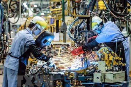 Các nhà quản lý quỹ đầu tư tại Anh đánh giá cao triển vọng đầu tư vào Việt Nam
