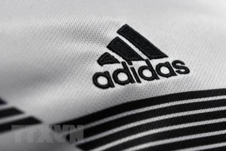 Chính phủ Đức thông qua khoản vay trị giá 3 tỷ euro cho Adidas