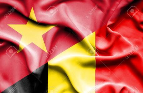Bỉ quan tâm đầu tư vào Việt Nam