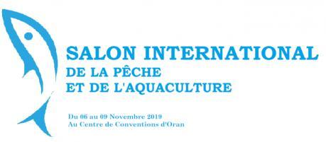 Việt Nam tham dự Triển lãm quốc tế về Đánh bắt và Nuôi trồng thủy hải sản