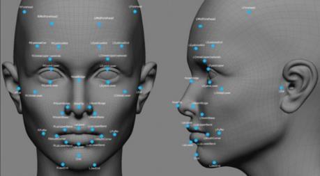 Singapore thử nghiệm công nghệ nhận diện khuôn mặt trong thuê phòng khách sạn