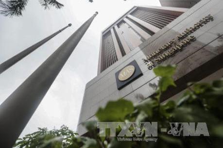 Các ngân hàng Đông Nam Á có nguy cơ thất thu trong lĩnh vực thanh toán