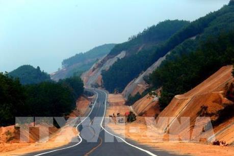 Góp ý hoàn thiện cơ sở pháp lý thúc đẩy dự án PPP giao thông