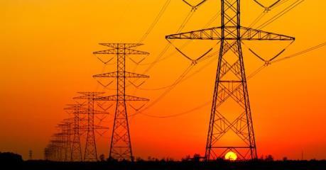 IEA kêu gọi châu Phi tăng gấp 4 lần đầu tư vào ngành điện
