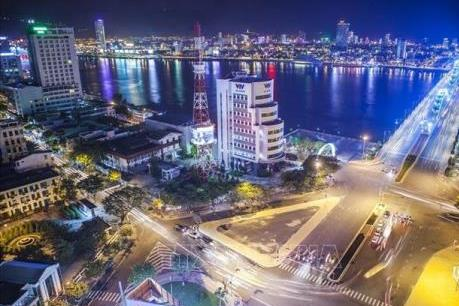 Góp ý cho đồ án quy hoạch chung thành phố Đà Nẵng đến năm 2030