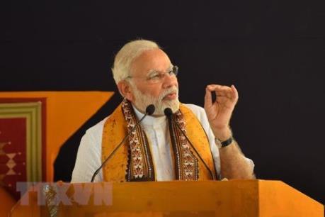 Những lý do để Ấn Độ tham gia RCEP