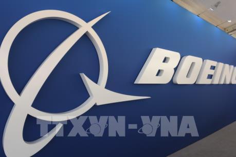 Máy bay Ukraine rơi tại Iran: Cổ phiếu Boeing sụt giảm