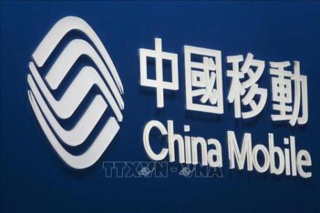 Doanh nghiệp Trung Quốc tìm kiếm hướng đi mới cho xe tự lái (Phần 1)