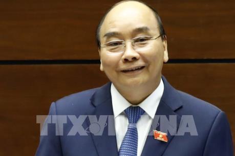 Thủ tướng: Không để chậm giải ngân vốn đầu tư công làm phát sinh thêm chi phí