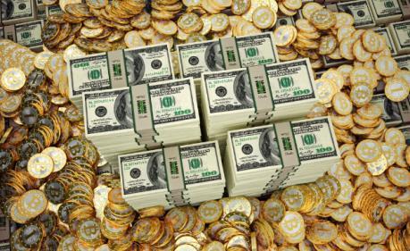 """Tài sản của các tỷ phú thế giới """"bốc hơi"""" gần 400 tỷ USD"""