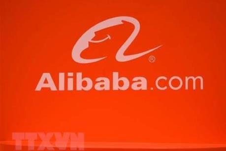 Alibaba xác nhận kế hoạch IPO tại thị trường Hong Kong