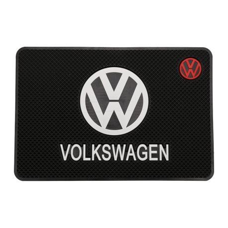 Volkswagen bắt đầu sản xuất ắc-quy ô tô mới ở Đức