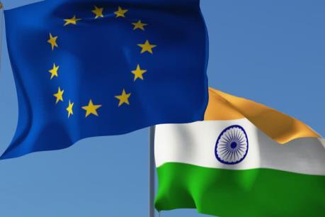 Ấn Độ và EU cam kết tái khởi động đàm phán FTA