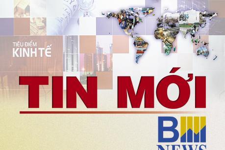 Dự kiến sự kiện kinh tế từ ngày 12/11-26/11